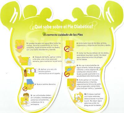 calculos renales acido urico+tratamiento plantas naturales para eliminar la gota acido urico dieta y tratamiento