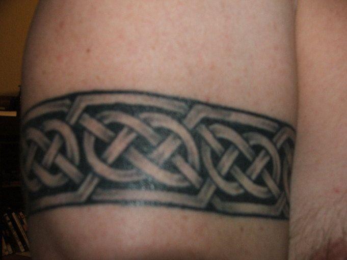 tattoo band designs, arm band tattoo tribal maori celtic and japanese ideas