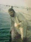 عبدالحمید سراوانی