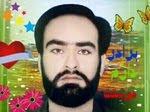 نورمحمد مبربلوچزهی
