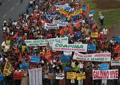 [brasil+marcha+indigena.jpg]