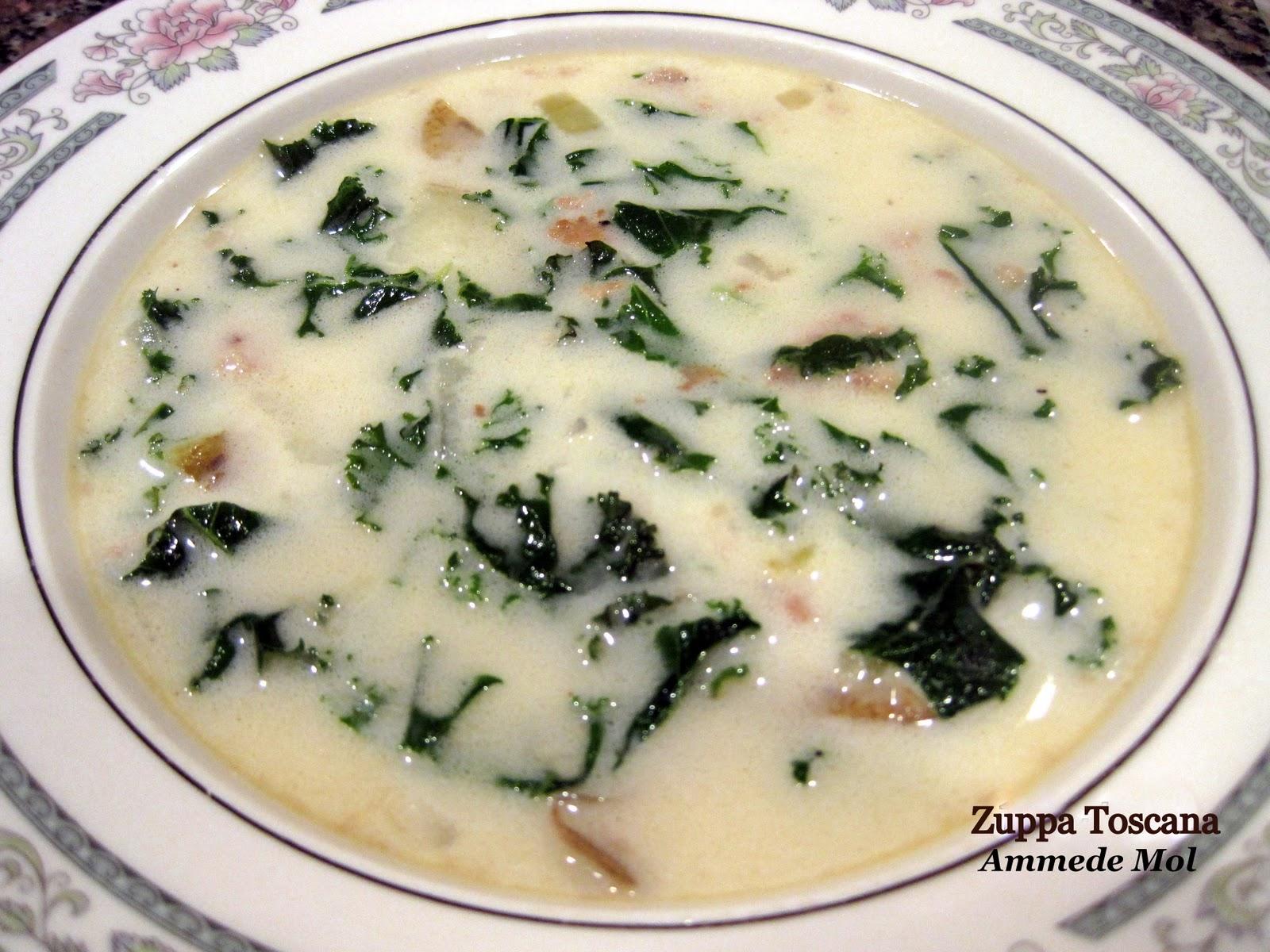 zuppa toscana soup super delicious zuppa toscana zuppa toscano zuppa ...