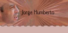 Galeria de Desenhos por Jorge Humberto