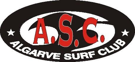 ALGARVE SURF CLUBE (A.S.C.) A FORMAR SURFISTAS DESDE 1996