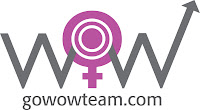 f.wow+team+logo+11 9 09 FAQs and Comments