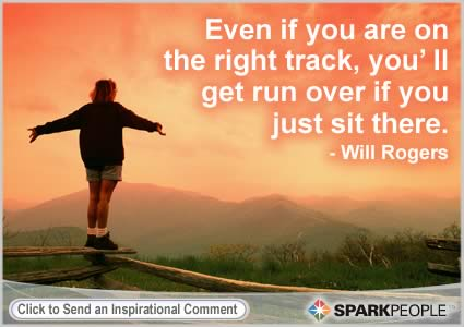 motivational quotes for students. pictures Inspirational Quotes
