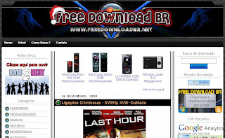 http://1.bp.blogspot.com/_GVpoB_BtrfQ/SS2qkyqOHjI/AAAAAAAAAqo/3ClrmBe-nc0/s200/freedownloadbr.JPG