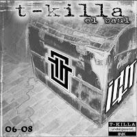 EL BAUL (2008)