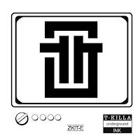 ZKIT-E (2008)