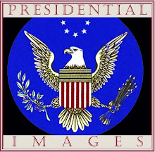 Presidential Images
