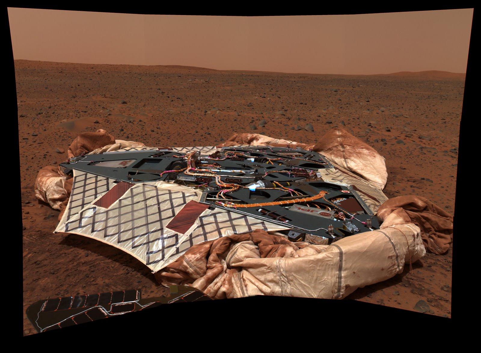 [mars_landing_module.p.jpg]