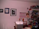My scrapspace