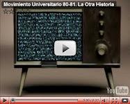 La otra historia de la UABC