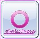 Orkut-me