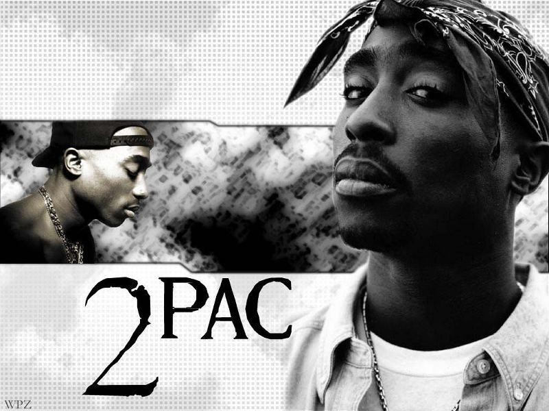rest in peace quotes for friend. 2pac Quotes