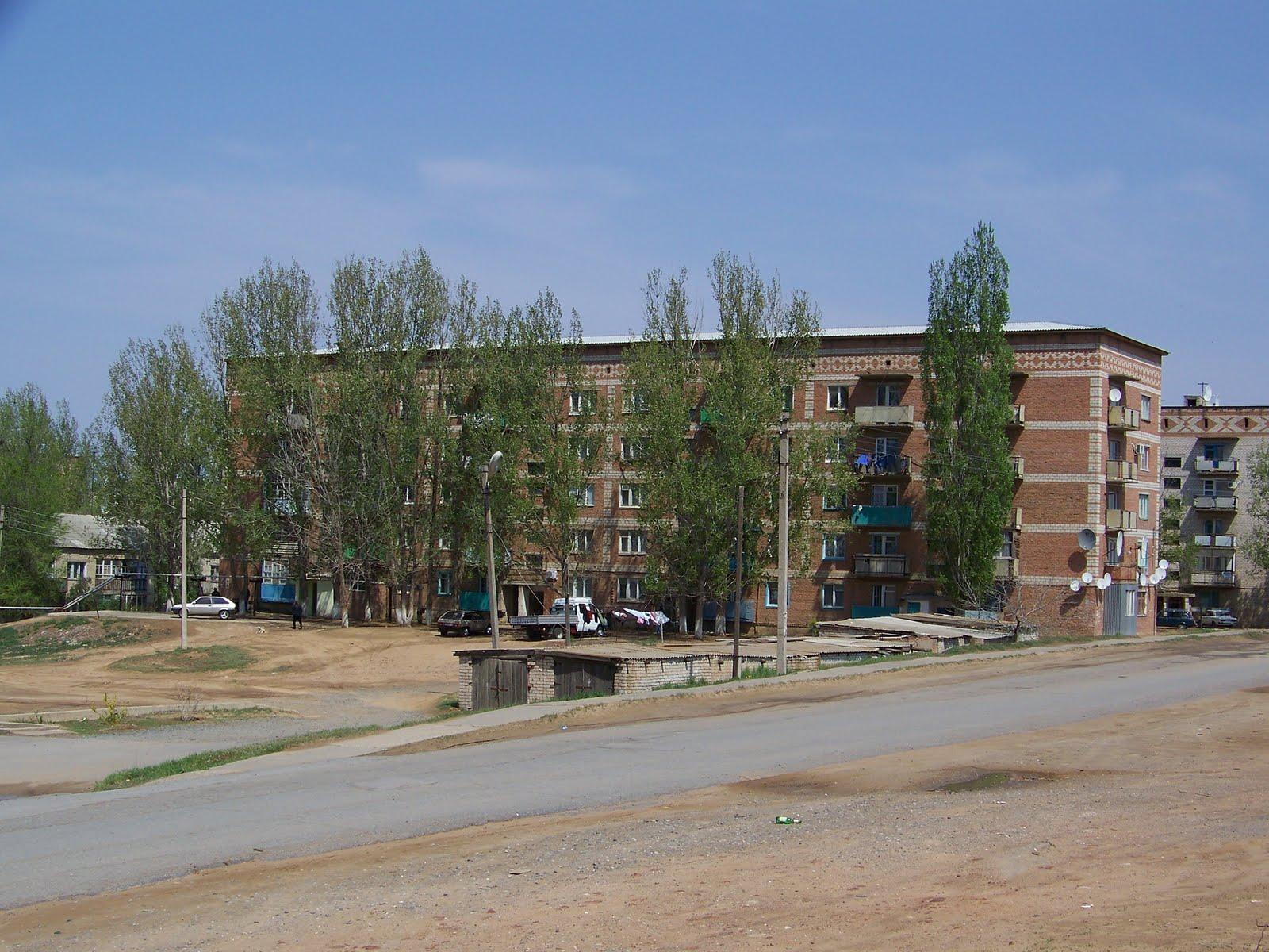 Адреса больниц киева
