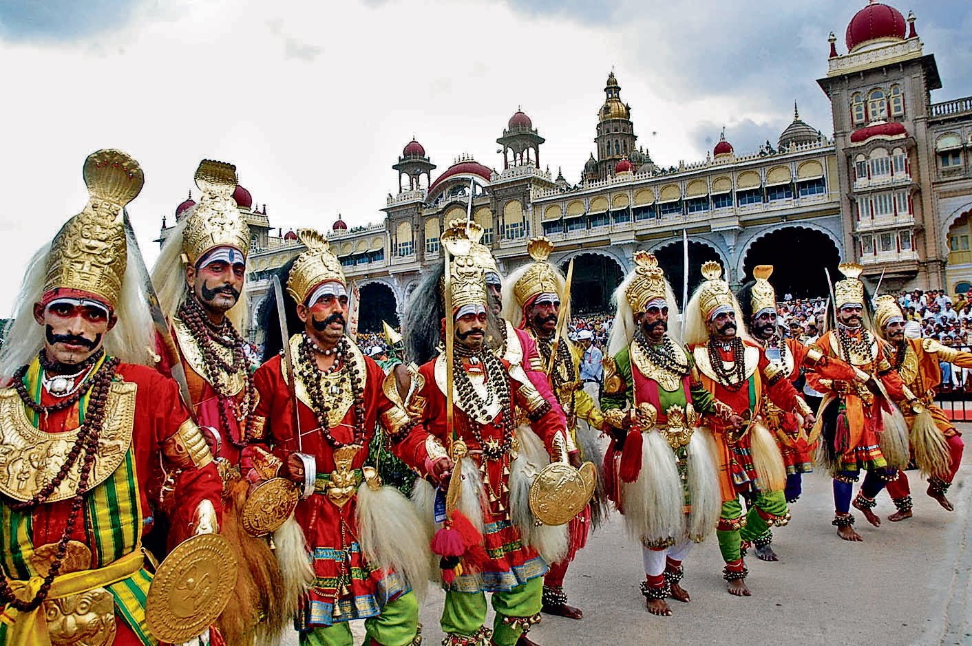 all festivals in india Watch my new series of video, season 2 festivals in india in august 2018 list public holidays in india in august 15 august 2018 - independence day 17 august.
