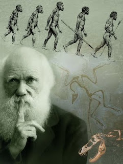 was darwin a eugenicist Social darwinism and eugenics are prime examples of how race science shaped  mainstream scientific ideas these schools of thought, which promoted the.