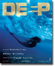 Deep Magazine