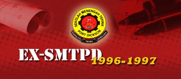 SMTPD 96-97