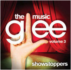 [TOUS LES ALBUMS] Glee Les Albums Glee+the+Music+Volume+3+-+Showstopper+(2010)+elec3sound