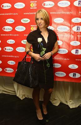 Svetlana Kuznetsova - Page 58 Moscow+party+kuznetsova