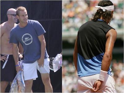 Andy Roddick Butt Down the line tennis blog tennis news and style: http://pixgood.com/andy-roddick-butt.html