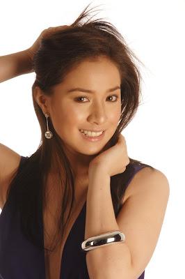 Cristine Reyes - IMDb