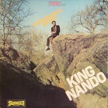 King Nando