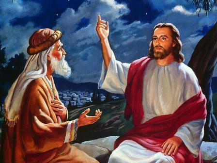 http://1.bp.blogspot.com/_GWWcwidIQBA/S8MXJNNrb7I/AAAAAAAAAFY/7RpTRVpbb2A/s1600/nicodemos-e-jesus.jpg