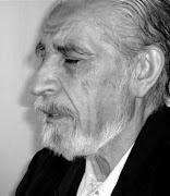 juan carlos bustriazo ortiz-poeta 1929-2010