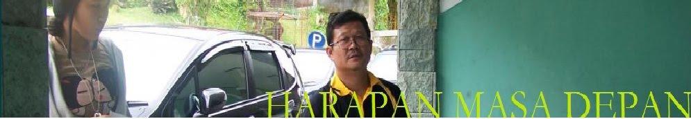 SPERS MABES TNI DAN UNKRISNA