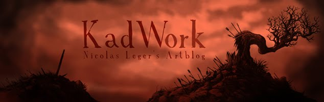 KADWORK