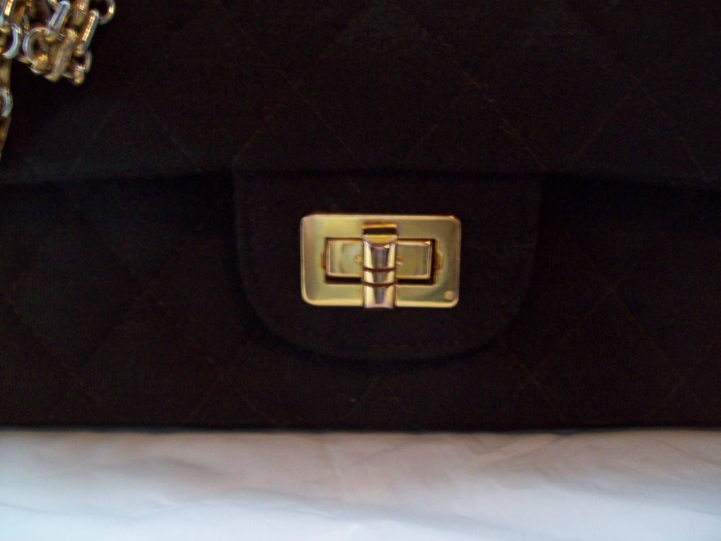 Chanel handbag superb vintage chanel bag vintage leather - The Very First 2 55 S Were Made Of Jersey And Leather With The Quilting Hand Stitched Apparently The Back Stitching Was Done In A Secret Stitch To