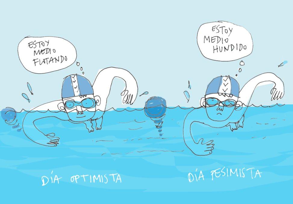 [azul-piscina2.jpg]