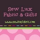 Sew Lux Fabrics