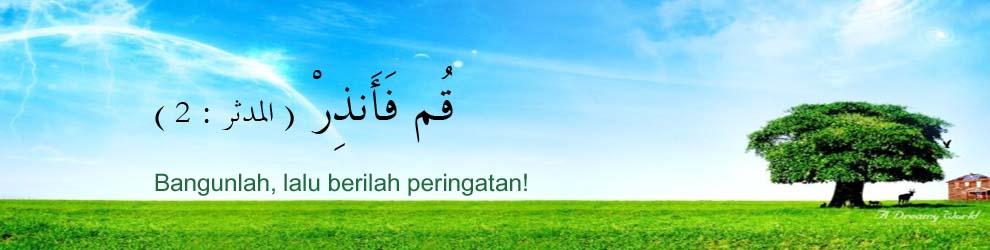 mujahiddah muslehah