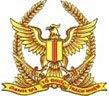 Sáu Điều Tâm Niệm Của Người Lính Việt Nam Cộng Hòa