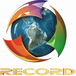 Assistir Rede Record grtis no computador