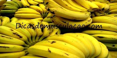 [Imagem: banana_feira.jpg]