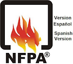 NFPA VERSION ESPAÑOL