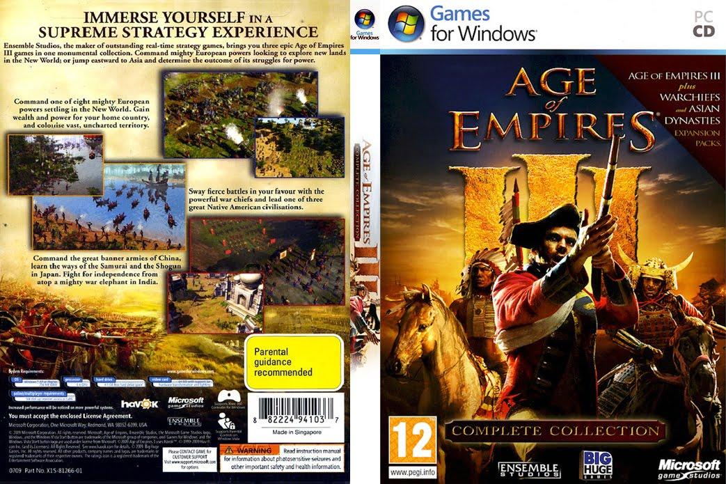 [Imagen: Age+of+empire+III+caratula2.jpg]