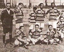 Flamengo 1916