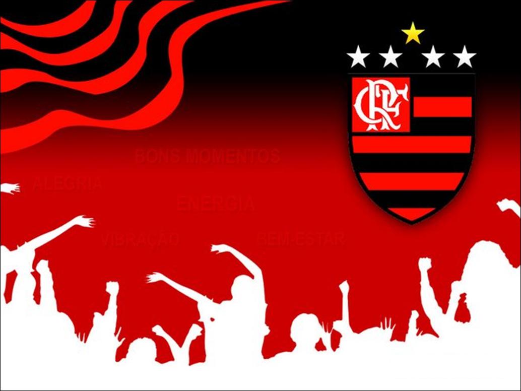 Aprenda a fazer o escudo do Flamengo,é facil