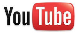 YOUTUBE - OFICIAL