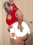 ROONEY WORKOUT