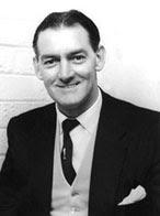 PHIL TAYLOR 1956-59