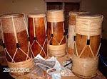 Alat Muzik Tradisional 1 Malaysia