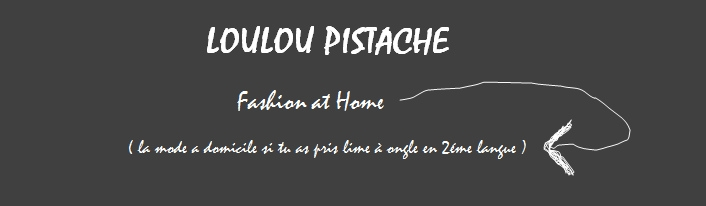 loulou pistache le blog des vdi r serv aux paulettes de 20 77 ans. Black Bedroom Furniture Sets. Home Design Ideas