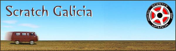 :::Scratch Galicia Blog:::